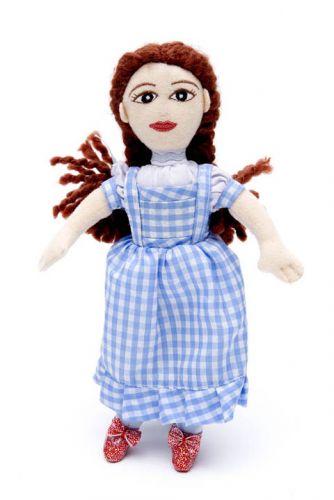 Dorothy Doll - Wizard of Oz