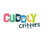 Cuddly Critters