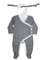 Love Henry Oliver Winter Onsie