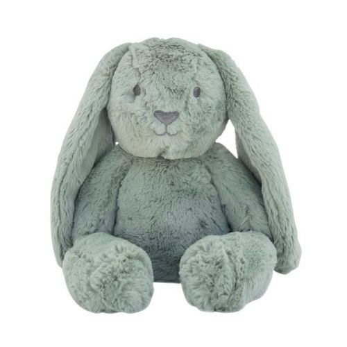 OB Designs Big Hugs Beau Bunny - Sage Green