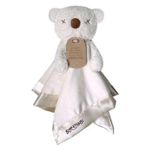 Moonbeam Koala Blankie Bear Baby Comforter - Limited Edition