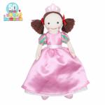 Play School Jemima Princess