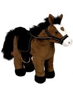 Plush Horse - Johnny 20cm