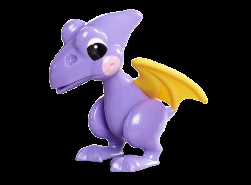 Pterodactyl Dinosaur - Tolo