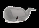 First Friends Whale - Bath Toy