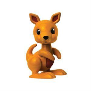 Little Kangaroo - Great Australian Gift - First Friends Tolo