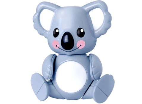 Little Koala - Great Australian Gift - Tolo First Friends
