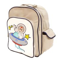 Woddlers Astronaut  Kinder Backpack