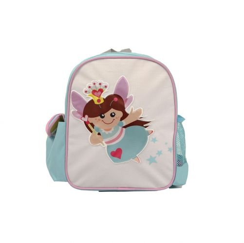 Woddlers Toddler Backpack - Fairy Princess
