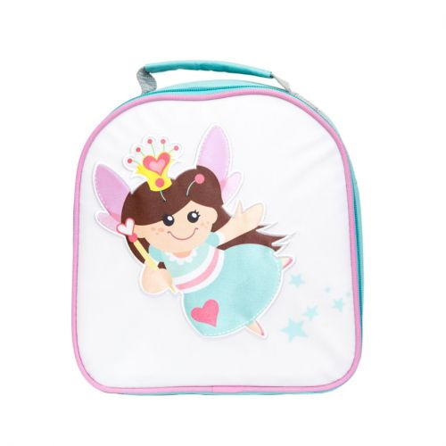 Woddlers Lunch Box - Fairy