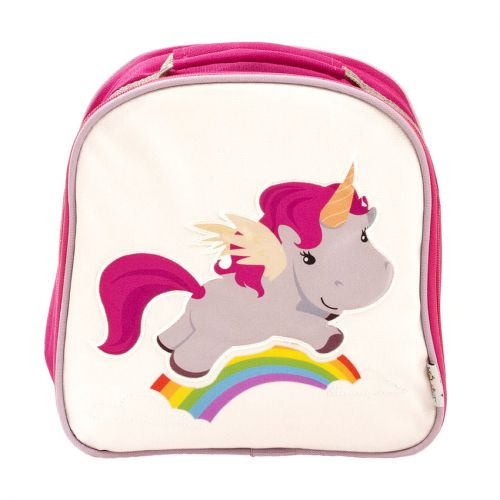 Woddlers Lunch Box - Unicorn