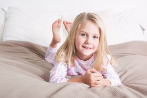 Sleepwear -Pjs, Nighties & Sleeping Bags