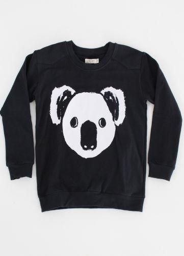6b5e0f570 Koala Baby Pullover