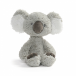 Baby Toothpick: Koala Grey two sizes