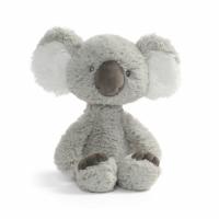 Baby Toothpick: Koala Grey two sizes