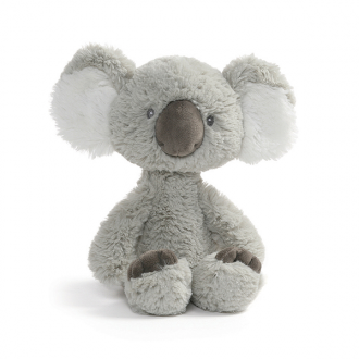 Baby Toothpick: Koala Grey (40cm)