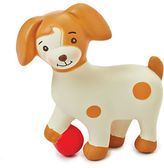 Skippit Teether - Dog