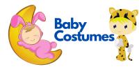 Halloween/Costume Parties
