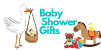 Baby Showers Gift Ideas