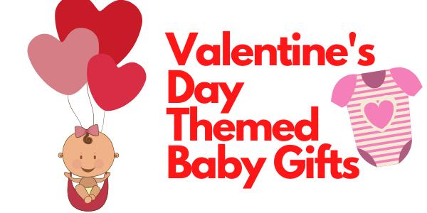 Valentines Day - Love