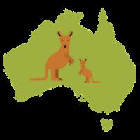 Australian Baby Gifts