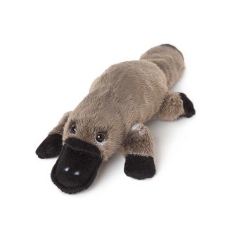 Parry Jnr Platypus (15cm)