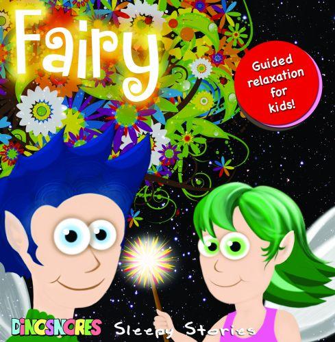Dinosnores - Fairy