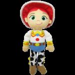 Toy Story Jessie Toy