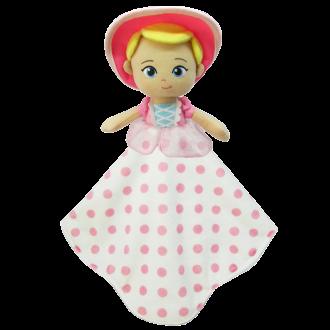 Toy Story Bo Peep Blankie Comforter