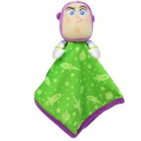 Toy Story Buzz Light Year Blankie Comforter