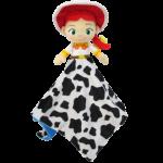Toy Story Jessie Blankie Comforter