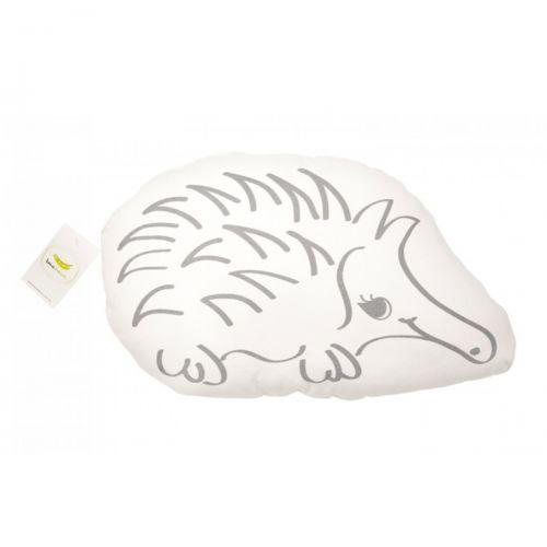 Snuggle Cushion Echidna