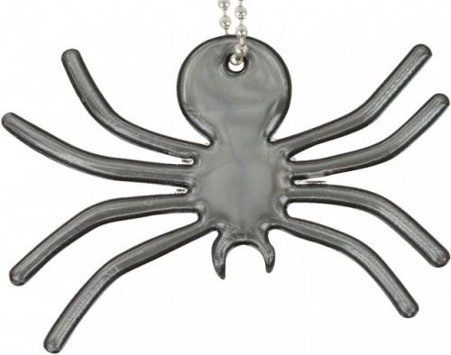 Firefly Safety Reflector - Spider