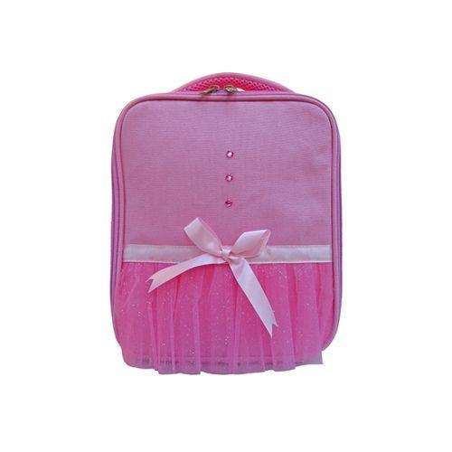 Ballet Tutu Lunch Bag - Cooler Bag