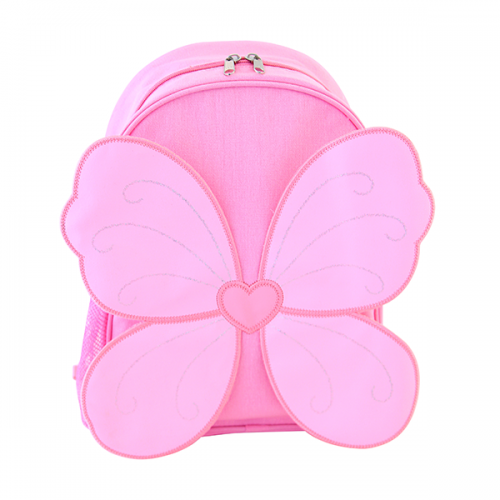 Fairy Wings Backpack