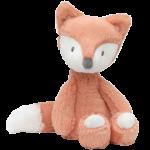 Baby Toothpick: Fox