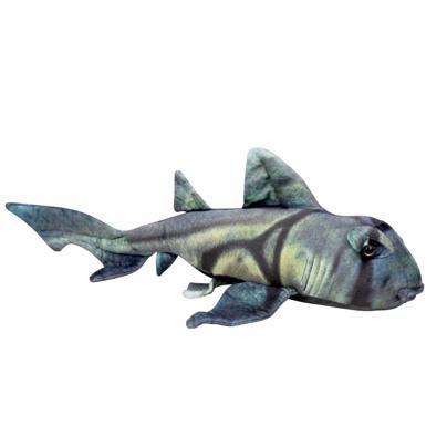 Port Jackson Shark Soft Toy