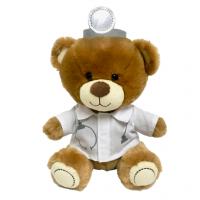 Doctor Liv Bear