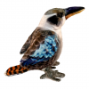 Kinglsey Kookaburra