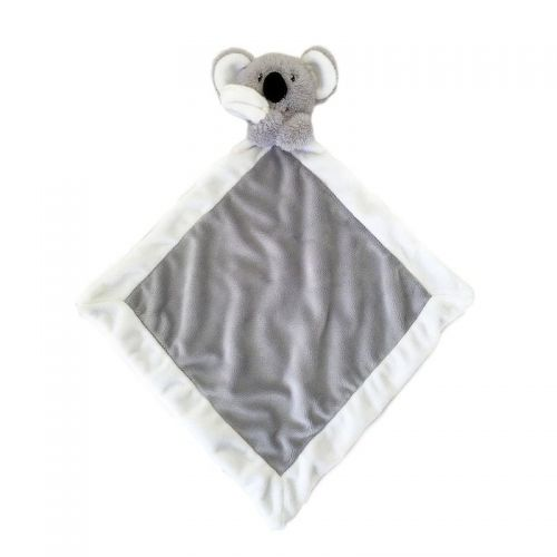 Koala Blankie - Baby Comforter