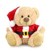 My Buddy Bear Christmas