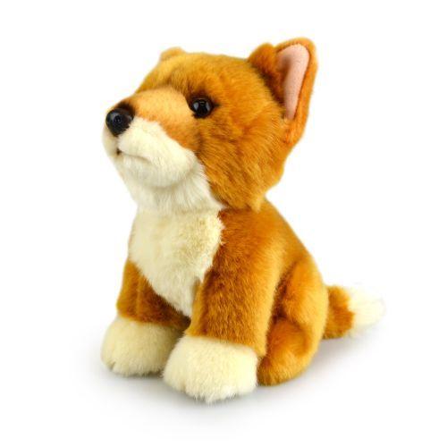 Lil Friends Dingo - 18cm