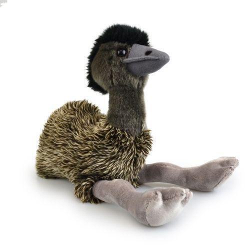 Lil Friends Emu