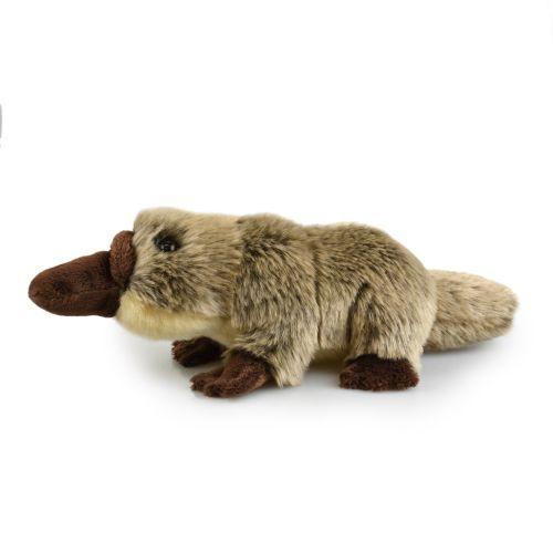 Lil Friends Platypus 18cm