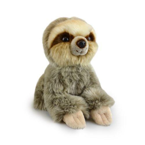 Lil Friends Sloth