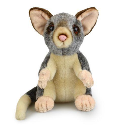 Lil Friends Possum