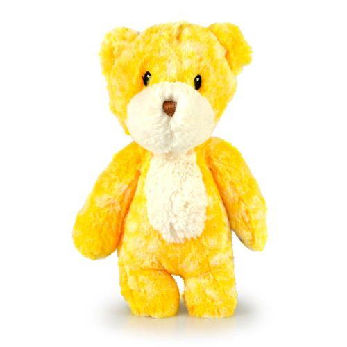 Smitee Bear