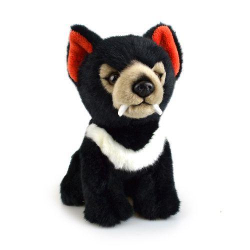 Lil Friends Tasmanian Devil