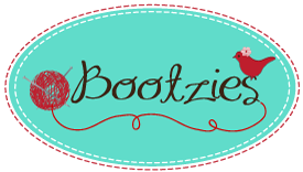Bootzies
