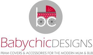 Babychic Designs